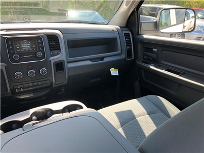 2018 Ram 3500 Crew Cab DRW 4x4,  Pickup #T181461 - photo 8