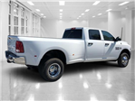 2018 Ram 3500 Crew Cab DRW 4x4,  Pickup #T181461 - photo 2