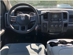 2018 Ram 3500 Crew Cab DRW 4x4,  Pickup #T181461 - photo 7