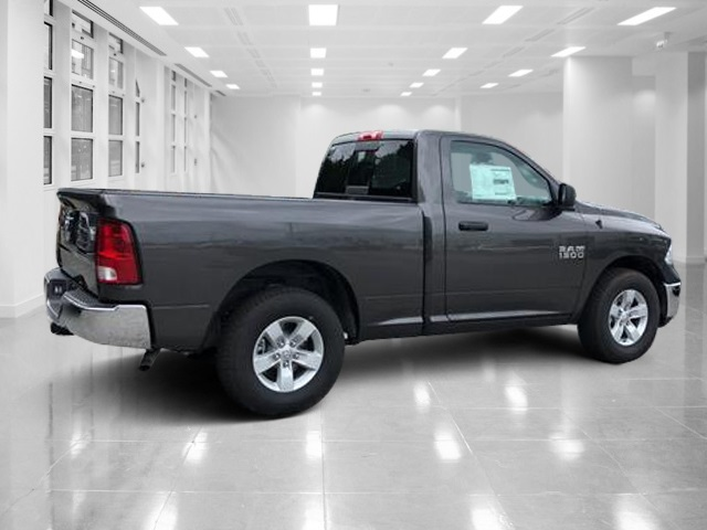 2018 Ram 1500 Regular Cab,  Pickup #T181493 - photo 2