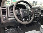 2018 Ram 1500 Regular Cab,  Pickup #T181493 - photo 8