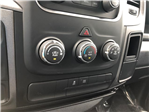 2018 Ram 1500 Regular Cab,  Pickup #T181493 - photo 12