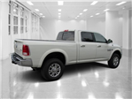 2018 Ram 2500 Crew Cab 4x4,  Pickup #T181500 - photo 1