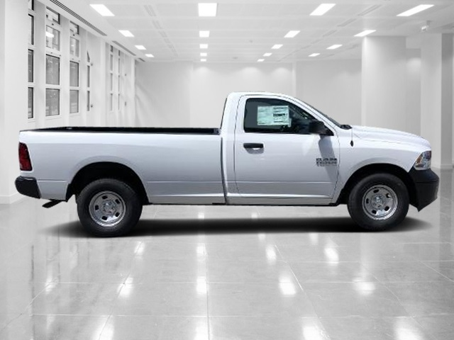 2018 Ram 1500 Regular Cab 4x2,  Pickup #T181563 - photo 3