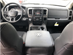 2018 Ram 1500 Crew Cab 4x4, Pickup #T181625 - photo 5