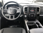2018 Ram 1500 Crew Cab 4x4, Pickup #T181625 - photo 7