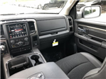 2018 Ram 1500 Crew Cab 4x4, Pickup #T181625 - photo 8
