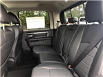 2018 Ram 1500 Crew Cab 4x4, Pickup #T181625 - photo 9