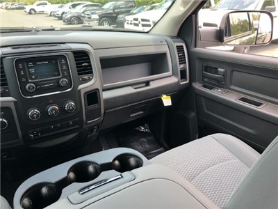 2018 Ram 2500 Crew Cab 4x4, Pickup #T181644 - photo 10