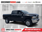 2018 Ram 2500 Crew Cab 4x4, Pickup #T181644 - photo 1