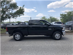 2018 Ram 2500 Crew Cab 4x4, Pickup #T181644 - photo 5
