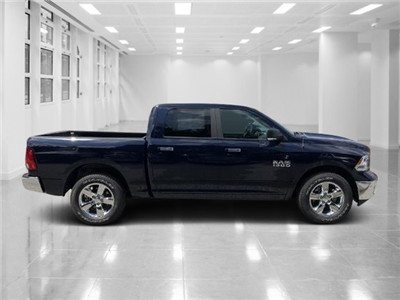 2018 Ram 1500 Crew Cab, Pickup #T181650 - photo 3