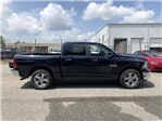 2018 Ram 1500 Crew Cab, Pickup #T181650 - photo 6