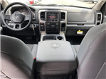 2018 Ram 1500 Crew Cab, Pickup #T181650 - photo 8