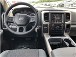 2018 Ram 1500 Crew Cab, Pickup #T181650 - photo 10