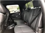 2018 Ram 2500 Crew Cab 4x4, Pickup #T181667 - photo 11