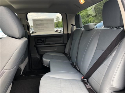 2018 Ram 1500 Crew Cab 4x4, Pickup #T181701 - photo 12
