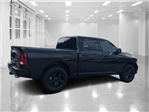 2018 Ram 1500 Crew Cab 4x4, Pickup #T181701 - photo 2