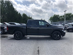 2018 Ram 1500 Crew Cab 4x4, Pickup #T181701 - photo 6