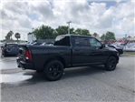 2018 Ram 1500 Crew Cab 4x4, Pickup #T181701 - photo 5