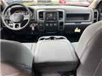 2018 Ram 1500 Crew Cab 4x4, Pickup #T181701 - photo 8