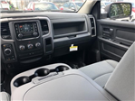 2018 Ram 1500 Crew Cab 4x4, Pickup #T181701 - photo 11