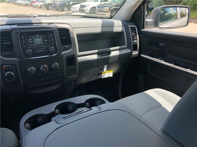 2018 Ram 1500 Crew Cab 4x2,  Pickup #T181848 - photo 7