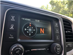 2018 Ram 1500 Crew Cab 4x2,  Pickup #T181848 - photo 10