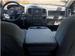 2018 Ram 1500 Crew Cab 4x2,  Pickup #T181848 - photo 4