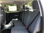 2018 Ram 1500 Crew Cab 4x2,  Pickup #T181848 - photo 8