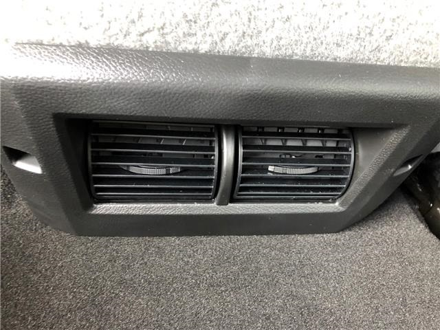 2018 Ram 1500 Crew Cab 4x4,  Pickup #T181867 - photo 9