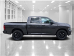 2018 Ram 1500 Crew Cab 4x4,  Pickup #T181867 - photo 3