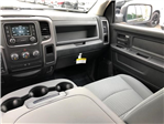 2018 Ram 1500 Crew Cab 4x4,  Pickup #T181867 - photo 8