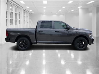 2018 Ram 1500 Crew Cab 4x2,  Pickup #T181879 - photo 3