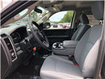 2018 Ram 1500 Crew Cab 4x2,  Pickup #T181879 - photo 11
