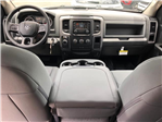 2018 Ram 1500 Crew Cab 4x2,  Pickup #T181879 - photo 5