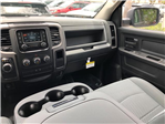 2018 Ram 1500 Crew Cab 4x2,  Pickup #T181879 - photo 8
