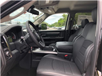 2018 Ram 2500 Crew Cab 4x4,  Pickup #T181886 - photo 12