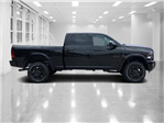 2018 Ram 2500 Crew Cab 4x4,  Pickup #T181886 - photo 3