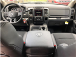 2018 Ram 2500 Crew Cab 4x4,  Pickup #T181886 - photo 6