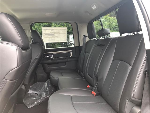 2018 Ram 2500 Crew Cab 4x4,  Pickup #T181890 - photo 13