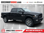 2018 Ram 2500 Crew Cab 4x4,  Pickup #T181890 - photo 1