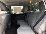 2018 Ram 1500 Crew Cab 4x2,  Pickup #T181895 - photo 10