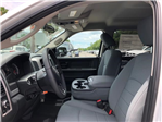 2018 Ram 1500 Crew Cab 4x2,  Pickup #T181895 - photo 11