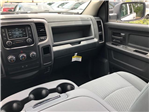 2018 Ram 1500 Crew Cab 4x2,  Pickup #T181895 - photo 8
