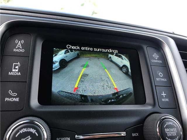 2018 Ram 1500 Crew Cab 4x2,  Pickup #T181899 - photo 13