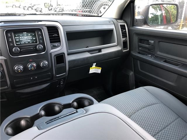 2018 Ram 1500 Crew Cab 4x2,  Pickup #T181899 - photo 8