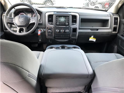 2018 Ram 1500 Crew Cab 4x2,  Pickup #T181899 - photo 5