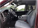 2018 Ram 1500 Crew Cab 4x2,  Pickup #T181899 - photo 11