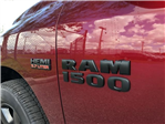 2018 Ram 1500 Crew Cab 4x2,  Pickup #T181899 - photo 4